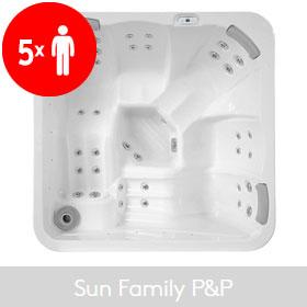 Sun Family P&P