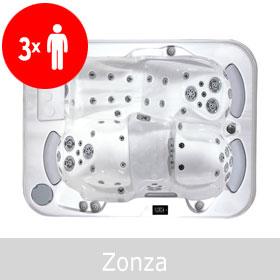 Zonza