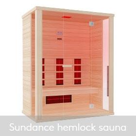 Sundance Hemlock