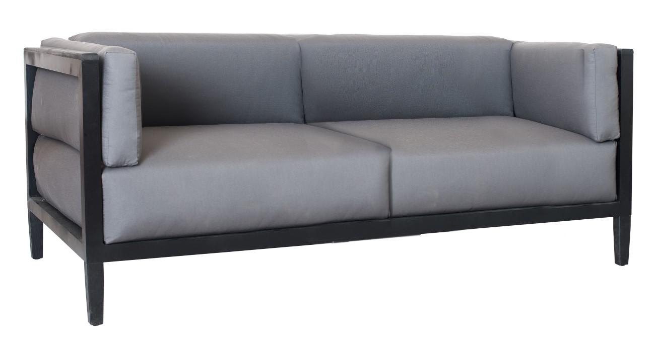 Sofa PANAMA