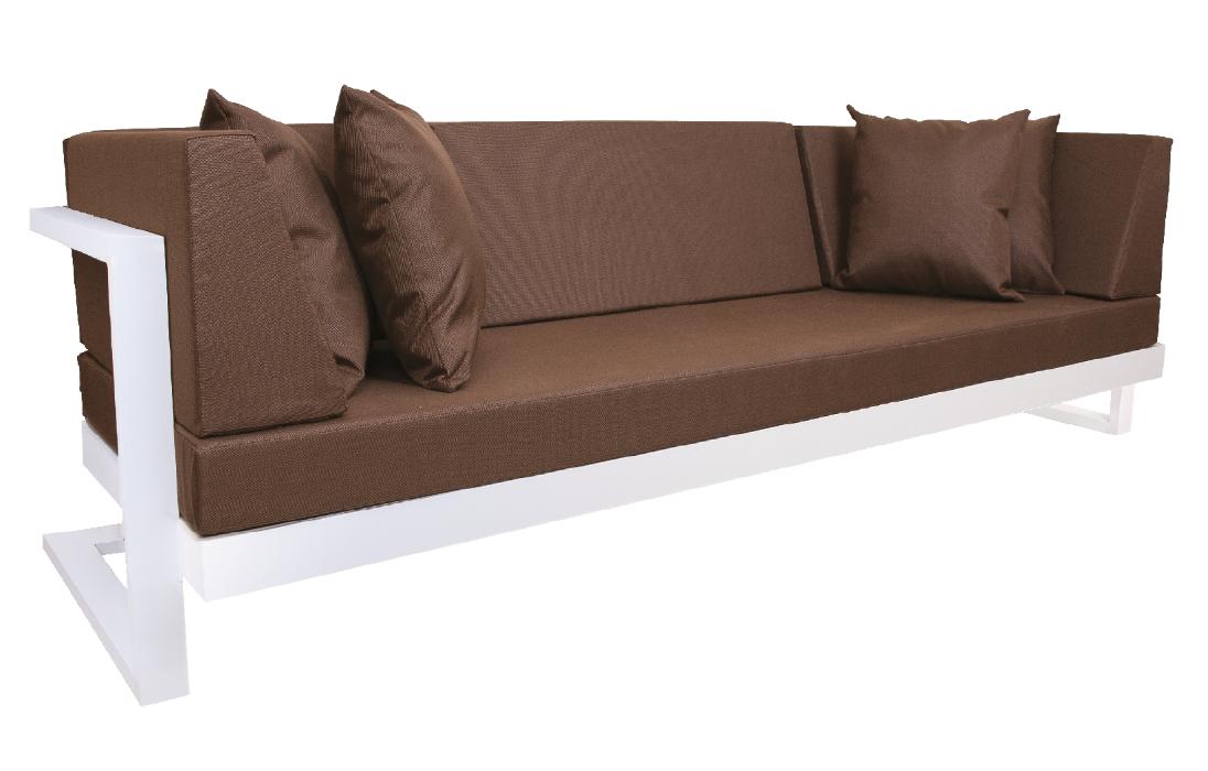 Sofa TOSCANIA 2-osobowa