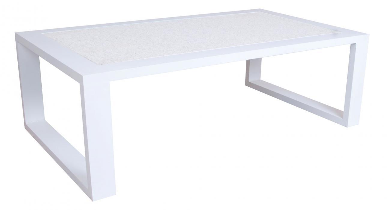 Stół TOSCANIA