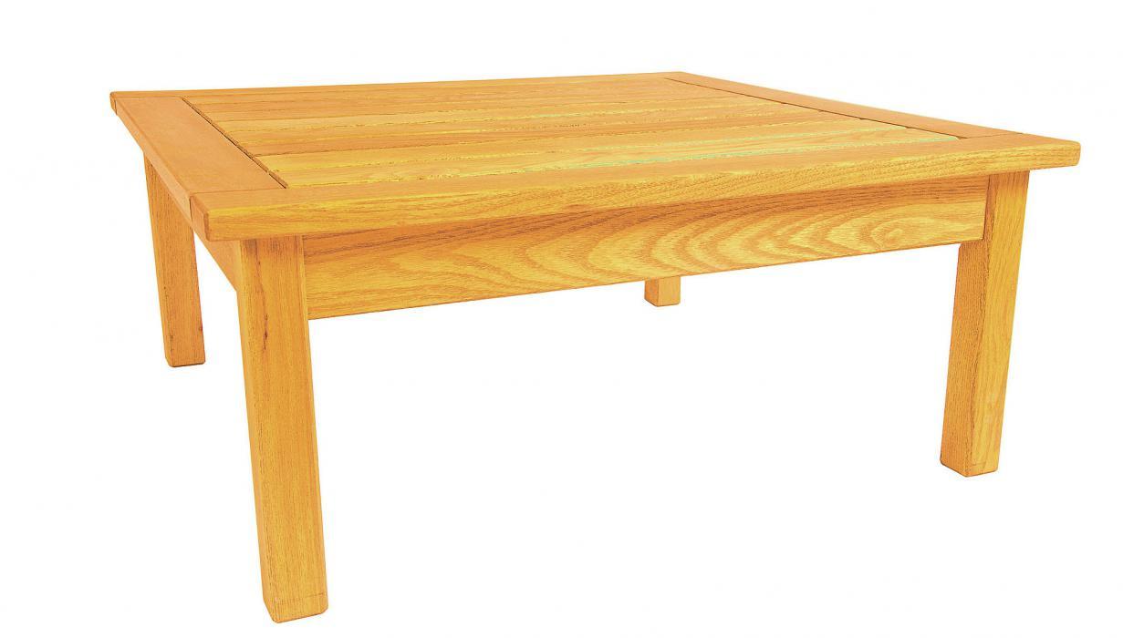 Stół 70x70 MILANO