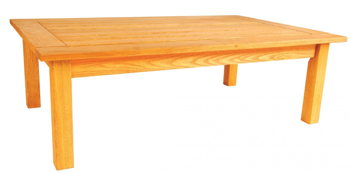 Stół 110x70 MILANO