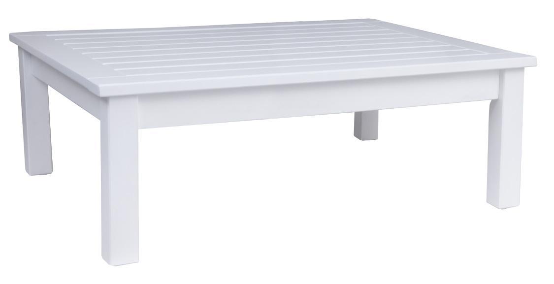 Stół ROMA 70x70